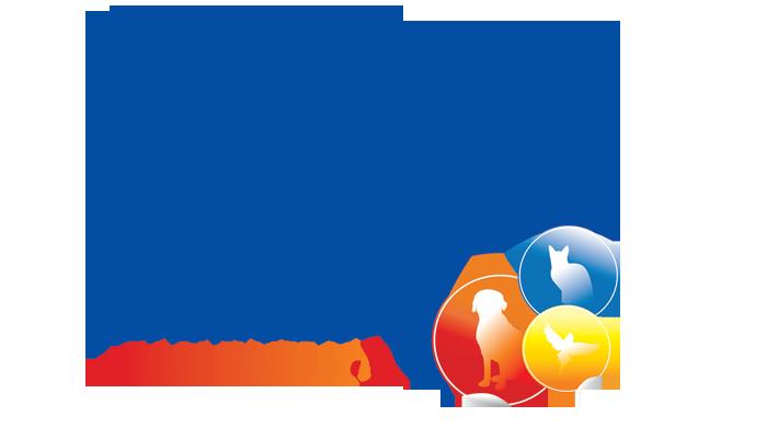 Clinica San Emilio
